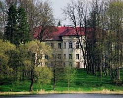 Properties in Balvi District Latvia