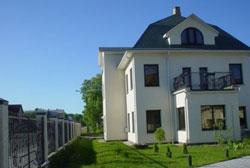 Properties in Gulbene District Latvia