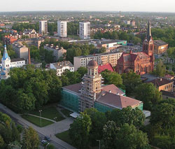Properties in Jelgava District Latvia