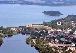 Properties in Ludza District Latvia