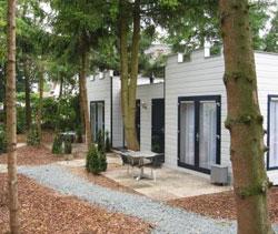 Properties in Gelderland  Netherlands