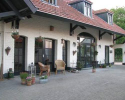 Properties in Laak Netherlands