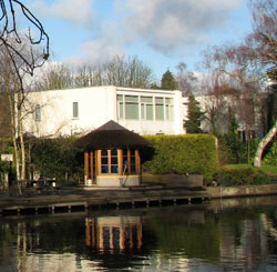 Properties in Slotervaart Netherlands
