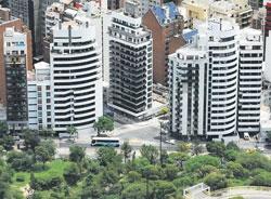 Properties in Cordoba Argentina