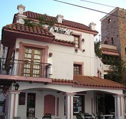 Properties in La Rioja Argentina