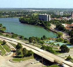 Properties in Santa Fe Argentina