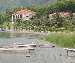 Properties in  Ashanti Ghana