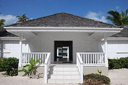 Properties in Saint Mary Barbuda and  Antigua
