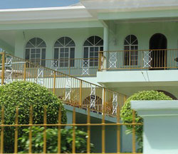 Properties in Saint James Jamaica