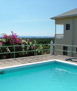 Properties in Saint Elizabeth Jamaica