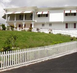 Properties in Manchester Jamaica