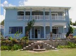 Properties in Saint Andrew Jamaica