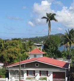 Properties in Portland Jamaica