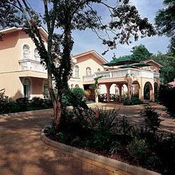 Properties in Eastern Kenya