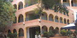 Properties in North Eastern Kenya