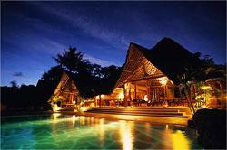 Properties in Coast Kenya