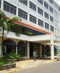 Properties in Kakamega Kenya