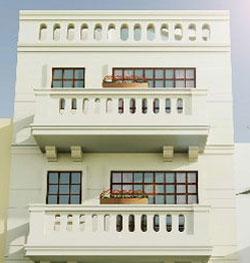 Properties in Balzan Malta