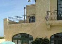 Properties in Comino Malta
