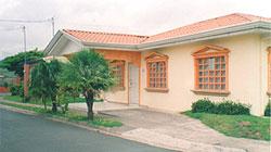 Real estates in Cartago Costa Rica