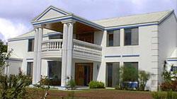 Real estates in Guanacaste Costa Rica