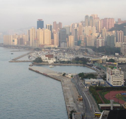Properties in  Eastern Hong Kong