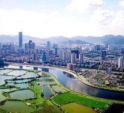 Properties in  North Hong Kong