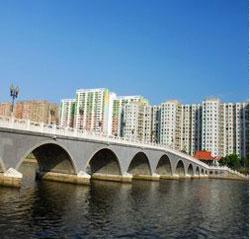 Properties in  Sha Tin Hong Kong