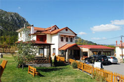 Properties in  West Macedonia Greece