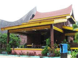 Properties in Jakarta Indonesia