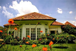 Properties in Central Jakarta Indonesia