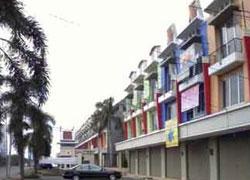 Properties in East Jakarta Indonesia