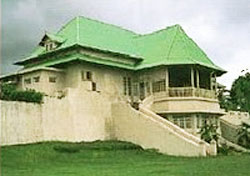 Properties in North Maluku Indonesia