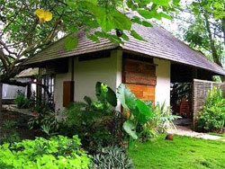 Properties in North Sulawesi Indonesia