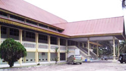 Properties in Riau Indonesia