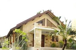 Properties in Yogyakarta Indonesia