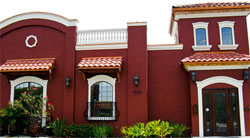 Properties in Ipanema Rio de Janeiro