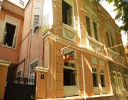 Properties in Botafogo Rio de Janeiro
