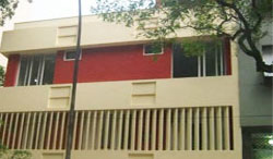 Properties in Arpoador Rio de Janeiro