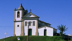Properties in Espirito Santo Belgium