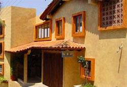 Properties in Bahia Belgium