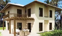 Properties in Ceara Belgium