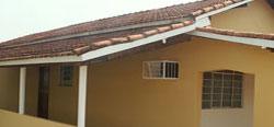 Properties in Mato Grosso Belgium