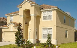 Properties in Netherlands Antilles