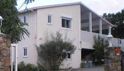 Properties in Sint Maarten Netherlands Antilles