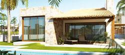 Properties in Cape Verde