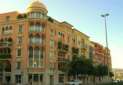 Properties in Beirut Central Lebanon