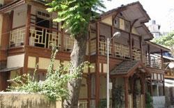 Properties in Zoukak El Blatt Lebanon