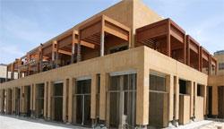Properties in Bashoura Lebanon