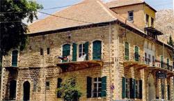 Properties in Beqaa Lebanon